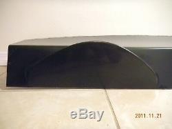 Universal fiberglass race car dash board left and right hand drive