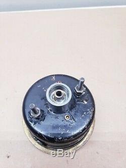Inverse Rare Vintage 8000rpm Stewart Warner Tachymètre Scta Trog Hot Rod Tach 8k