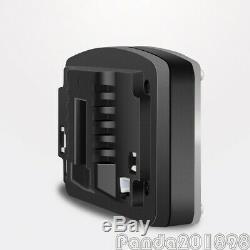 Sincotech Do907 Racing Sensor Kit 12v Tableau De Bord De Voiture De Course Dash 11000rpm D'affichage